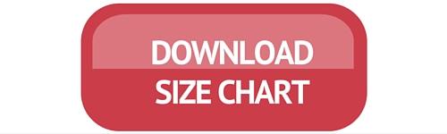 download-size-chart.jpg