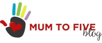 media-mum-to-five-logo.jpg