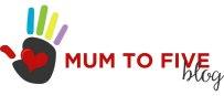media-mum-to-five-logo.jpg