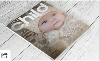 media-my-child-cover.jpg
