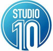 media-studio-10-logo.jpg