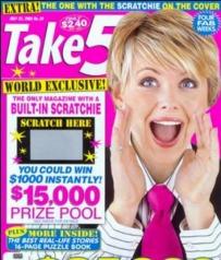 media-take-5-cover.jpg