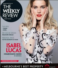 media-the-weekly-review-cover.jpg