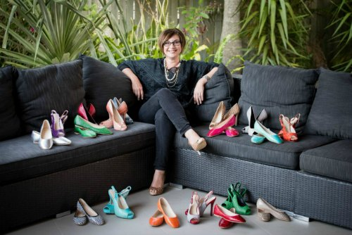 scarlettos-candice-bernardoni-sitting-with-shoes.jpg